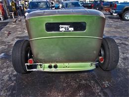 Picture of 1928 Ford Model A located in New Jersey - $15,900.00 - MZ27