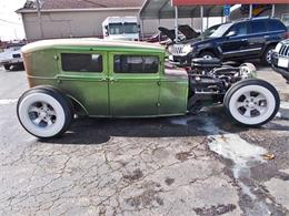 Picture of Classic '28 Model A located in New Jersey - MZ27