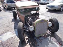 Picture of '28 Ford Model A - MZ27
