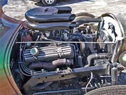 Picture of '28 Ford Model A - $15,900.00 Offered by C & C Auto Sales - MZ27