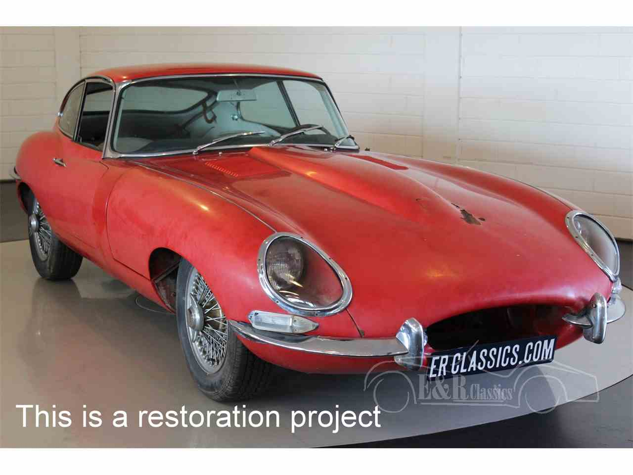 dsc jaguar body is bonnet example shell projects here monocoque type and another complete by main sale of wanted metalworks restored e a for