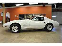 Picture of '76 Corvette - MZ5S
