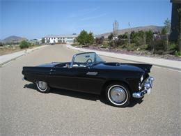 Picture of '55 Thunderbird - MZ5T