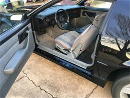 Picture of '89 Camaro IROC Z28 - $25,000.00 Offered by a Private Seller - MZ5V