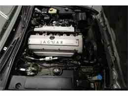 Picture of '96 Jaguar XJ - MZ6E