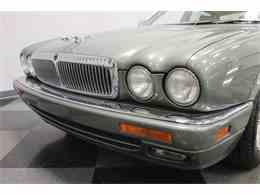Picture of 1996 Jaguar XJ located in Lavergne Tennessee - $14,995.00 - MZ6E