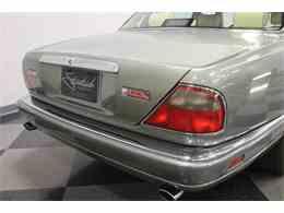 Picture of 1996 Jaguar XJ Offered by Streetside Classics - Nashville - MZ6E