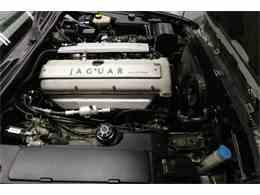 Picture of '96 Jaguar XJ - $14,995.00 - MZ6E
