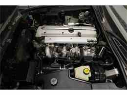 Picture of '96 Jaguar XJ located in Lavergne Tennessee Offered by Streetside Classics - Nashville - MZ6E