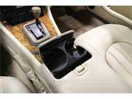Picture of '96 Jaguar XJ - $14,995.00 Offered by Streetside Classics - Nashville - MZ6E