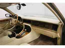 Picture of '96 XJ Offered by Streetside Classics - Nashville - MZ6E
