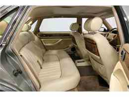 Picture of '96 XJ located in Lavergne Tennessee - $14,995.00 Offered by Streetside Classics - Nashville - MZ6E