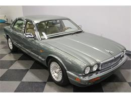 Picture of '96 XJ located in Tennessee Offered by Streetside Classics - Nashville - MZ6E