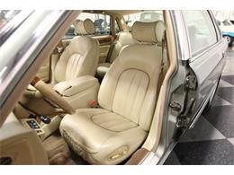 Picture of '96 Jaguar XJ located in Lavergne Tennessee - $13,995.00 Offered by Streetside Classics - Nashville - MZ6E
