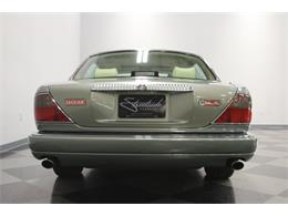 Picture of 1996 Jaguar XJ - $13,995.00 - MZ6E