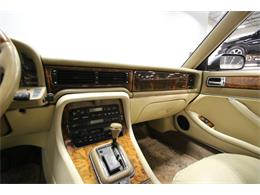 Picture of '96 Jaguar XJ located in Tennessee - MZ6E