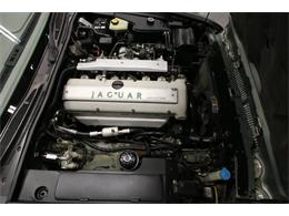 Picture of 1996 XJ Offered by Streetside Classics - Nashville - MZ6E