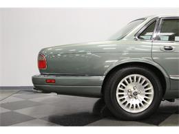 Picture of '96 XJ - $13,995.00 Offered by Streetside Classics - Nashville - MZ6E