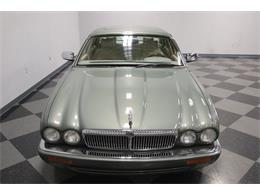 Picture of 1996 Jaguar XJ located in Tennessee - MZ6E