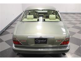 Picture of '96 Jaguar XJ located in Lavergne Tennessee - MZ6E