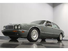 Picture of '96 Jaguar XJ - $13,995.00 - MZ6E