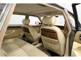 Picture of 1996 Jaguar XJ located in Lavergne Tennessee - $13,995.00 Offered by Streetside Classics - Nashville - MZ6E
