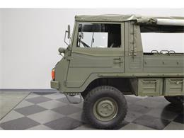 Picture of '75 All-Terrain Vehicle - MZ6I