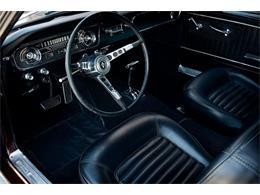 Picture of '65 Mustang - MZ6Q