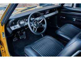 Picture of '67 Barracuda - MZ6R