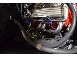 Picture of '66 Impala - MZ6U