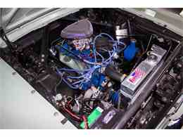 Picture of Classic 1966 Ford Mustang - $23,997.00 Offered by Skyway Classics - MZ6W