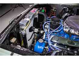 Picture of Classic 1966 Mustang Offered by Skyway Classics - MZ6W