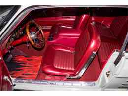 Picture of Classic '66 Mustang - $23,997.00 - MZ6W