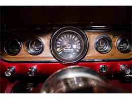 Picture of Classic 1966 Mustang located in Florida Offered by Skyway Classics - MZ6W