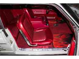 Picture of 1966 Mustang located in Palmetto Florida - $23,997.00 - MZ6W