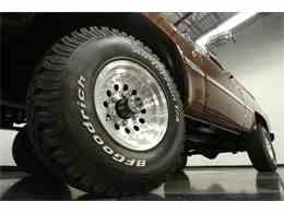 Picture of 1977 Chevrolet Blazer - $22,995.00 - MZ6X