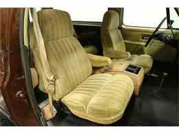 Picture of 1977 Blazer located in Florida - $22,995.00 - MZ6X