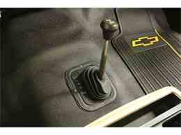 Picture of 1977 Chevrolet Blazer - MZ6X