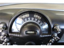 Picture of '51 Rocket 88 - MZ73