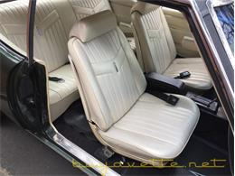 Picture of Classic 1969 Pontiac GTO - $37,999.00 - MZ78
