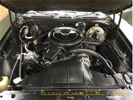 Picture of 1969 GTO located in Georgia - MZ78