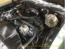 Picture of 1969 Pontiac GTO located in Atlanta Georgia - $37,999.00 Offered by Buyavette - MZ78