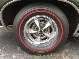 Picture of '69 GTO located in Atlanta Georgia - $37,999.00 - MZ78