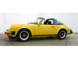 Picture of '86 Carrera - MZ79