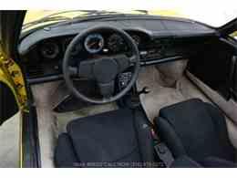 Picture of '86 Carrera - MZ79