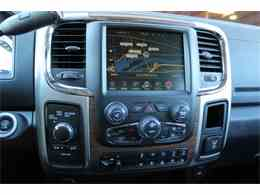 Picture of '16 Ram 2500 located in California - $43,995.00 Offered by DC Motors - MZ7B