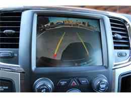Picture of '16 Dodge Ram 2500 - MZ7B