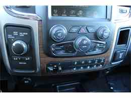 Picture of 2016 Ram 2500 located in California Offered by DC Motors - MZ7B
