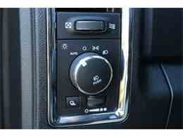 Picture of '16 Dodge Ram 2500 - $43,995.00 Offered by DC Motors - MZ7B