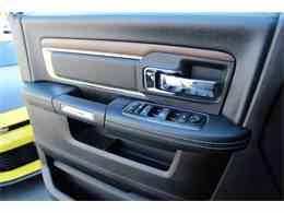 Picture of 2016 Dodge Ram 2500 located in Anaheim California - $43,995.00 - MZ7B